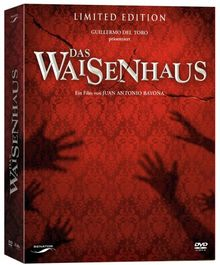 Das Waisenhaus - Limited Edition (2 DVDs) [Collector's Edition]