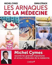 Les Arnaques de la Medecine