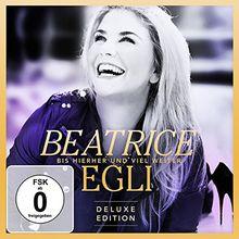 Bis Hierher und Viel Weiter (Gold Edition)(Deluxe)