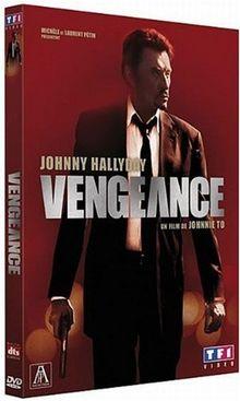Vengeance [FR Import]