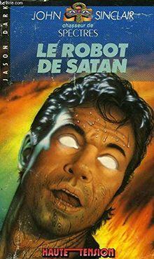 Le Robot de Satan