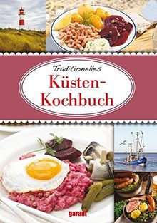 Küsten-Kochbuch