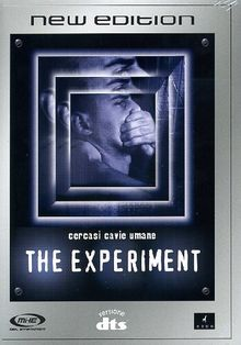 The experiment [IT Import]