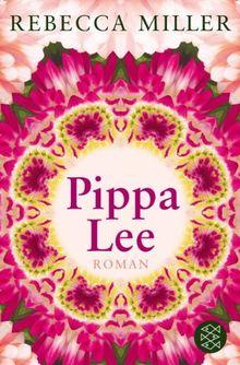 Pippa Lee: Roman