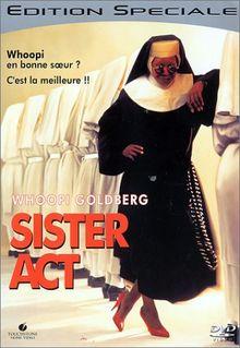 Sister Act - Édition Spéciale [FR Import]