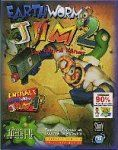 Earthworm Jim 2 + 1