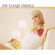 Bar Lounge Classics - Summer Edition