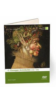 Giuseppe Arcimboldo (PC+MAC)
