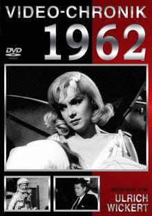 Video Chronik 1962