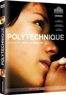 Polytechnique [FR Import]