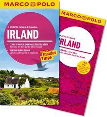 MARCO POLO Reiseführer Irland: Cliffs of Moher: Spektakuläre Steilküste. Pubtour durch Dublin
