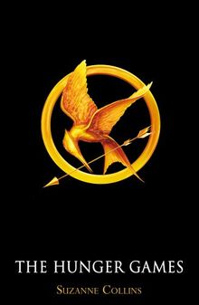 The Hunger Games 1 (Hunger Games Trilogy)
