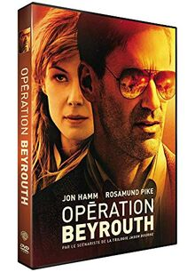 Opération beyrouth [FR Import]
