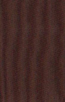 Gotteslob - Katholisches Gebets- und Gesangbuch. Ausgabe für das Bistum Rottenburg-Stuttgart mit dem gemeinsamen Eigenteil für die Diözesen Freiburg ... Gotteslob. Diözese Rottenburg-Stuttgart
