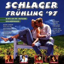 Schlager-Frühling '97
