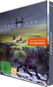 Northgard Standard [Windows 7/8/10]