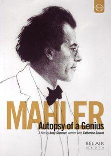 Mahler - Autopsy of a Genius