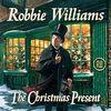 The Christmas Present [Vinyl LP]