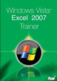 Vista Excel Kurs