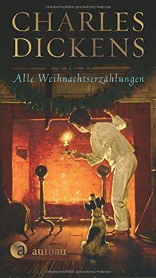 Alle Weihnachtserzählungen