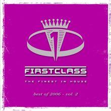 First Class 2006 Vol.2