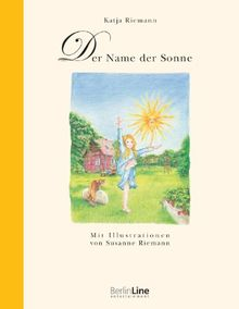 Der Name der Sonne