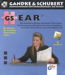 G&S EAR