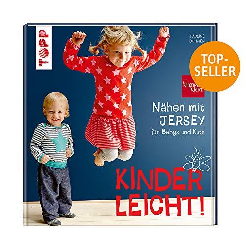 alles jersey babys kids kinderkleidung nahen alle modelle in grosse 56 98 mit 3 schnittmusterbogen