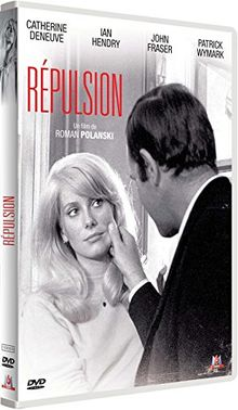 Répulsion [FR Import]