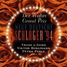 Neue Deutsche Schlager 94