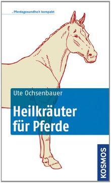 Leben unter Wildpferden Kosmos Verlag Carolyn Resnick Tochter der Mustangs