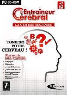 L'Entraineur Cérébral : La Gym des Neurones