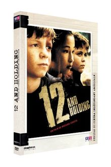 Twelve and holding [FR Import]