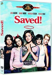 Saved ! [FR Import]