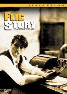 Flic story [FR Import]