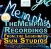 The Memphis Recordings Vol.1 - From The Legendary Sun Studios