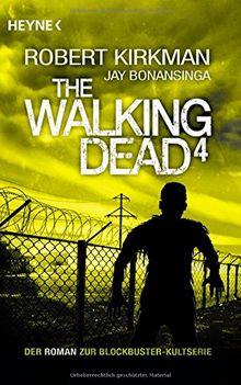 The Walking Dead 4: Roman