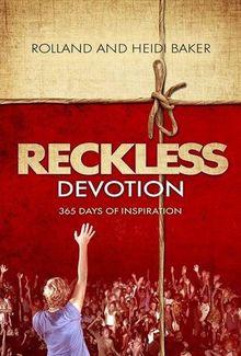 365 Days 2 Buch