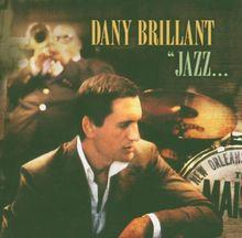Jazz...a la Nouvelle Orleans
