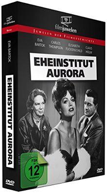 Eheinstitut Aurora (Filmjuwelen)