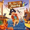 Käpt'n Sharky - Das Original-Hörspiel zum Kinofilm