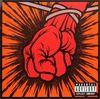 St Anger [Bonus Dvd]
