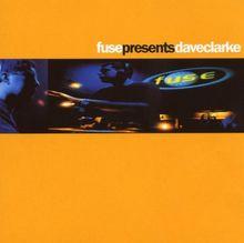 Fuse (Dave Clarke)