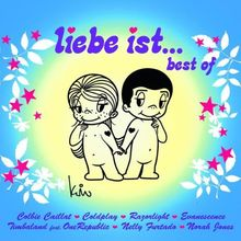 Liebe Ist...Best of