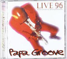 Papa Groove