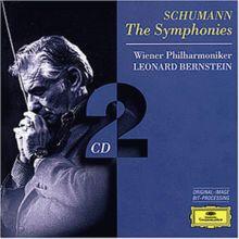 Sinfonien 1-4 (Gesamtaufnahme)