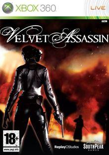 Velvet assassin [FR Import]