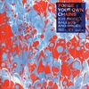 Forge Your Own Chains: Psychedelic Ballads and Dir [Vinyl LP]