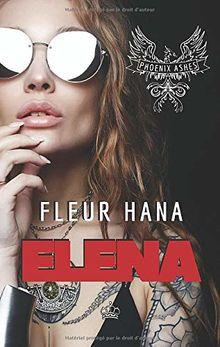 Elena: Phoenix Ashes 0.5