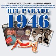 Hit Parade 1946
